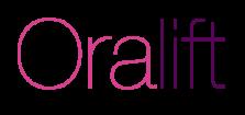 Oralift Academy