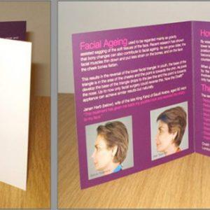 oralift-brochure-700x328