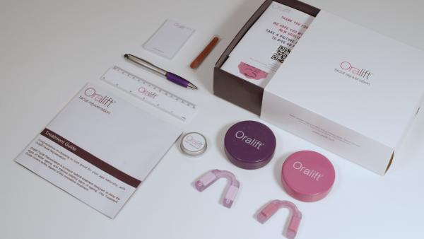 Oralift Kit