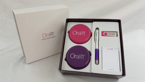 Oralift Premium