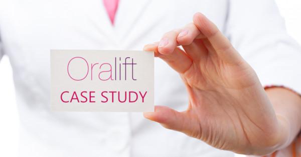 Oralift Academy Case Study